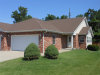 Photo of 127 Rolling Oaks, Collinsville, IL 62234 (MLS # 18059990)