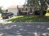 Photo of 5 Sun Court, Highland, IL 62249-2430 (MLS # 18060217)