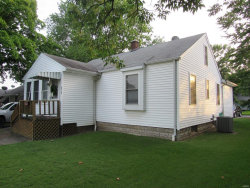 Photo of 310 South Central Avenue, Wood River, IL 62095 (MLS # 18060336)