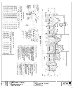 Photo of 12956 Wallingshire Court, Creve Coeur, MO 63141-7357 (MLS # 18060347)
