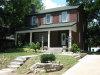 Photo of 2509 Delmar Avenue, Granite City, IL 62040-3429 (MLS # 18060372)