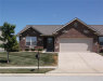 Photo of 2081 Briarbend Court, Maryville, IL 62062-5833 (MLS # 18061003)