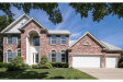 Photo of 16769 Benton Taylor Drive, Chesterfield, MO 63005-4845 (MLS # 18061144)