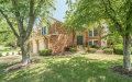 Photo of 14134 Baywood Villages Drive, Chesterfield, MO 63017-3421 (MLS # 18061252)