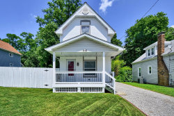 Photo of 515 Norwood Avenue, Collinsville, IL 62234 (MLS # 18061506)