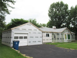 Photo of 600 Western Avenue, Collinsville, IL 62234 (MLS # 18061520)