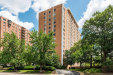 Photo of 900 South Hanley Road , Unit 12C, Clayton, MO 63105-2669 (MLS # 18061597)