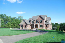 Photo of 13750 Stonemont Tbb Court, Town and Country, MO 63131 (MLS # 18061711)