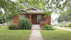 Photo of 2329 Lynch Ave, Granite City, IL 62040 (MLS # 18061915)