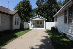 Photo of 2811 Buxton Avenue, Granite City, IL 62040-5806 (MLS # 18061946)