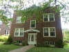 Photo of 901 Concordia Lane , Unit 2N, Clayton, MO 63105-3050 (MLS # 18062141)