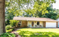 Photo of 504 Forest Run, Eureka, MO 63025-2175 (MLS # 18062259)