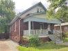 Photo of 2620 Iowa Street, Granite City, IL 62040 (MLS # 18062307)