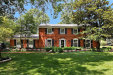 Photo of 1115 Westmoor Place, Town and Country, MO 63131-1320 (MLS # 18062312)