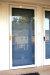 Photo of 1415 Bluebird Terrace, Brentwood, MO 63144-1101 (MLS # 18062372)
