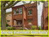 Photo of 4153 Humphrey Street, St Louis, MO 63116-3824 (MLS # 18062677)