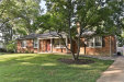 Photo of 941 Box Elder Drive, Kirkwood, MO 63122-6003 (MLS # 18062770)
