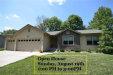 Photo of 25 Oakdale Lake Circle, Glen Carbon, IL 62034-3238 (MLS # 18062806)
