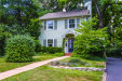 Photo of 231 Kerruish Place, Webster Groves, MO 63119 (MLS # 18062822)