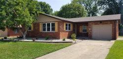 Photo of 3234 Colgate Place, Granite City, IL 62040-3627 (MLS # 18062914)
