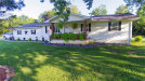 Photo of 907 Griffith Street, Park Hills, MO 63601 (MLS # 18063128)