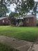 Photo of 2311 Waterman Avenue, Granite City, IL 62040 (MLS # 18063164)