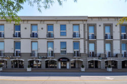 Photo of 200 South Kirkwood Road , Unit 229, St Louis, MO 63122-4373 (MLS # 18063247)