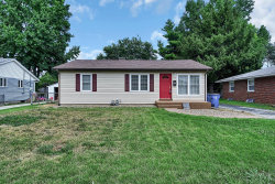 Photo of 1114 State Street, Collinsville, IL 62234 (MLS # 18063294)