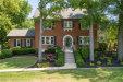Photo of 54 Mason Avenue, Webster Groves, MO 63119-2506 (MLS # 18063368)