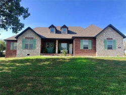 Photo of 1050 Castle Rock Avenue, Lebanon, MO 65536 (MLS # 18063438)