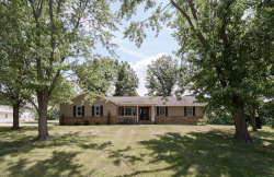 Photo of 3524 Lone Hickory, Troy, MO 63379-5330 (MLS # 18063751)