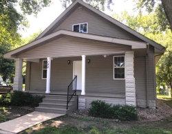 Photo of 188 School Street, Glen Carbon, IL 62034 (MLS # 18063843)