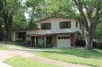 Photo of 1015 Janis Lynn Court, Kirkwood, MO 63122-3716 (MLS # 18063883)