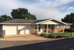 Photo of 640 Dornseif, Arnold, MO 63010-2319 (MLS # 18064088)