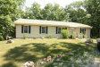 Photo of 29967 North Stringtown Road, Foristell, MO 63348-3072 (MLS # 18064136)