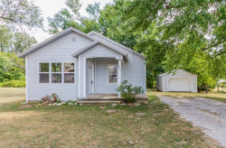 Photo of 740 Brice Street, Lebanon, MO 65536 (MLS # 18064150)
