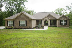 Photo of 66 Copper Hills Cove, Troy, MO 63379 (MLS # 18064255)