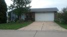 Photo of 4212 Sunny Glen Court, Arnold, MO 63010-4844 (MLS # 18064477)