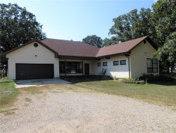 Photo of 27399 Highway Aa, Lebanon, MO 65536 (MLS # 18064738)