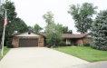 Photo of 302 Dana Drive, Collinsville, IL 62234 (MLS # 18064756)