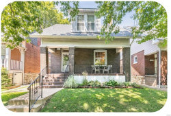 Photo of 6281 Reber, St Louis, MO 63139-2617 (MLS # 18064899)