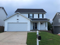 Photo of 3266 Five Oaks Drive, Arnold, MO 63010-3883 (MLS # 18065016)