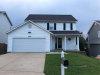 Photo of 3266 Five Oaks Drive, Arnold, MO 63010-3883 (MLS # 18065016)