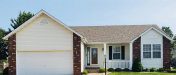 Photo of 7012 Stallion Dr, Edwardsville, IL 62025 (MLS # 18065043)