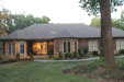 Photo of 108 Brian Trail, Arnold, MO 63010 (MLS # 18065078)