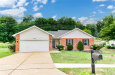 Photo of 3113 Rosedale Drive, Arnold, MO 63010-2644 (MLS # 18065193)