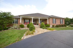 Photo of 55 Moonlight Drive, Troy, MO 63379 (MLS # 18065272)