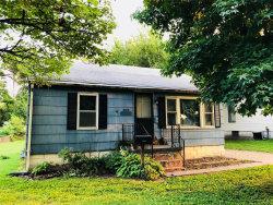 Photo of 2812 East 25th, Granite City, IL 62040-5934 (MLS # 18065434)