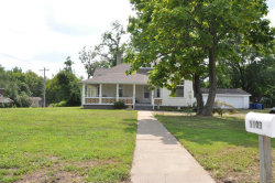 Photo of 1103 North 2nd Street, Edwardsville, IL 62025-1069 (MLS # 18065517)