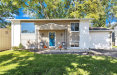 Photo of 11939 Glenpark Dr., Maryland Heights, MO 63043-1656 (MLS # 18065607)